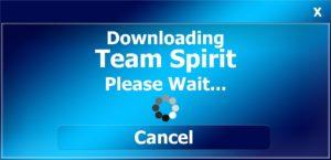 Team och gruppcoaching, viduni.se