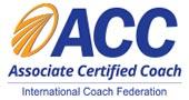 ACC Certifierad Coach
